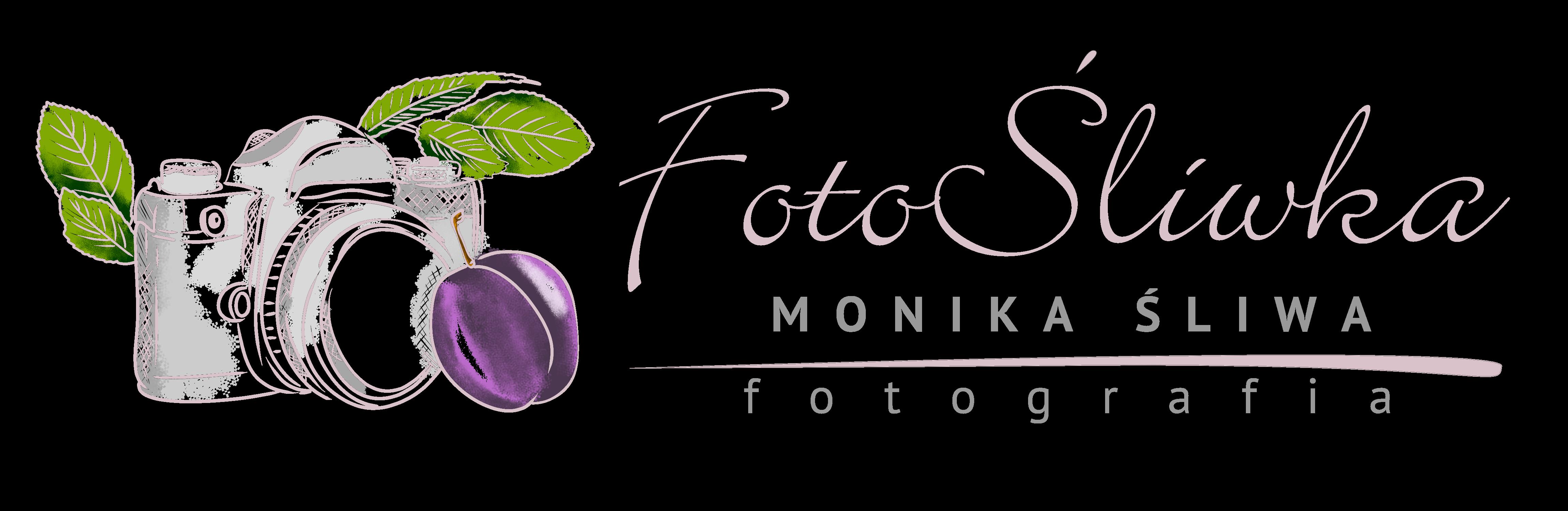 FotoŚliwka.pl